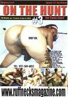 ashley greene sex tape