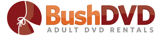 Adult Movie Rental