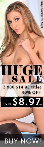 Bushdvd Adult Dvd Rental